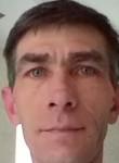 Валерій, 47  , Kivertsi