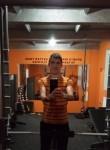 Роман, 27  , Ivano-Frankvsk