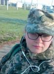 Наталия, 18, Kryvyi Rih