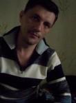 Andrey, 38, Khabarovsk