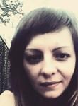Anzhela Aslova, 28  , Mala Vyska
