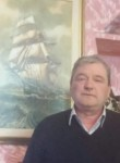 Carlo, 57  , Lavagna