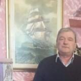 Carlo, 58  , Lavagna
