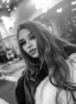 Lina, 18  , Yekaterinburg