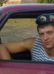 Дима, 22  , Ardon