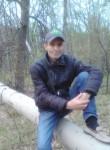 Valeriy, 48  , Kotovsk