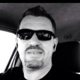 Lance, 49  , Muscat