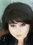 Khalisa, 50  , Ohangaron