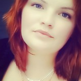 Aluskp, 24  , Kozyatyn