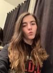 Ashley_Dancer, 18, Winnipeg