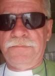 Stjepan, 61  , Vinkovci