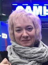 Irina, 50, Russia, Zheleznodorozhnyy (MO)