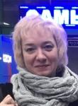 Irina, 50, Zheleznodorozhnyy (MO)