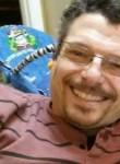 Robert Janzen, 58  , Canada de Gomez