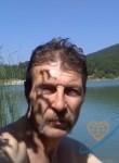 georgiy, 58, Feodosiya