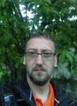 Lipcsei Ferenc, 32  , Bekescsaba