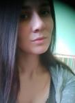 Настя, 28, Lviv
