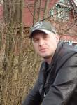 Dimon, 36  , Komsomolsk