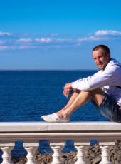 Ivan, 36, Russia, Saint Petersburg