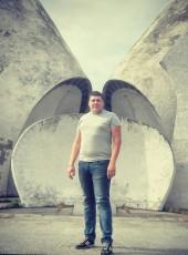 Игорь, 30, Україна, Бровари