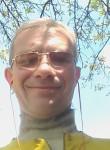 Andrey, 42  , Donetsk