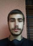 Miguel, 19  , San Sebastian de la Gomera