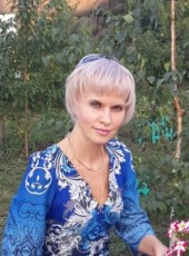 Olga, 45, Russia, Irkutsk