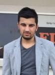 Murat, 24  , Inegol