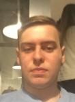 Aleksey, 25  , Haysyn