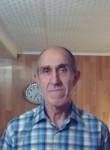 Sergey, 60  , Pushkinskiye Gory