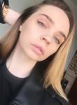 Alex, 24, Saint Petersburg