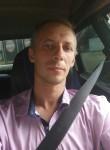Andrey, 37  , Ryazan