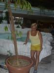 Larisa, 52  , Ufa