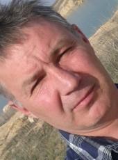 Artur, 50, Russia, Barnaul