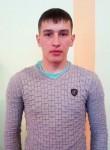 Nikolay, 28  , Orda