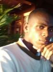 Marlon palacio, 30  , Puertollano