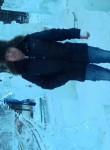 Mishel, 63  , Magadan