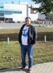 Juris, 47  , Riga