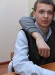 Pasha, 25, Yekaterinburg