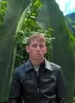 Глеб, 28 лет, Набережные Челны