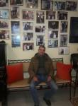 Stepan, 41, Yerevan