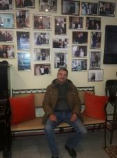 Stepan, 41, Armenia, Yerevan