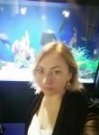 Марина, 39 лет, Краснодар