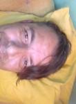 ΚΩΝΣΤΑΝΤΙΝΟΣ, 41  , Athens