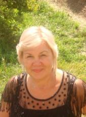 Neznakomka, 66, Russia, Yekaterinburg