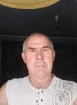 Gennadiy, 60  , Karasuk