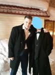 Dmitriy , 21  , Arkhangelsk
