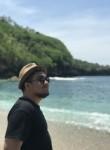 Hendy, 29, Tangerang