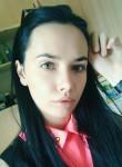 Alisa, 19  , Gatchina