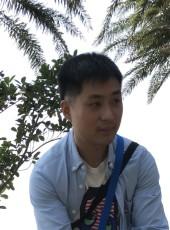 噜噜啦, 28, China, Beijing